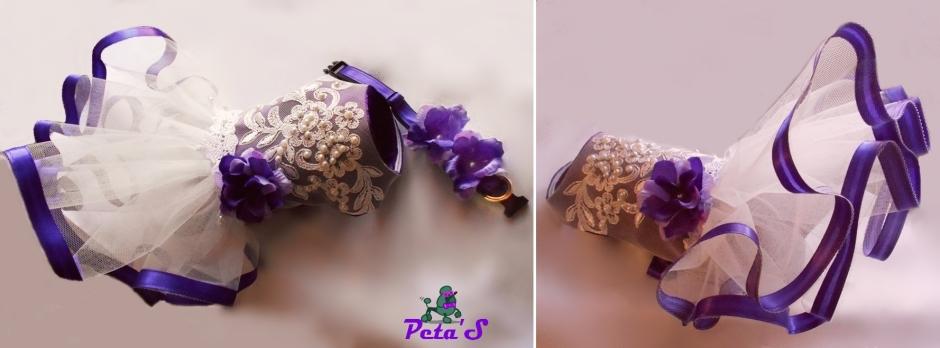 rochie perla 2