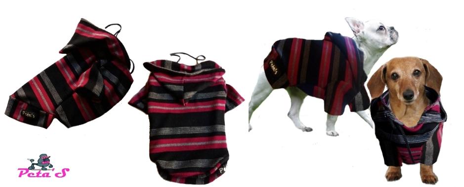 pulover hoodie