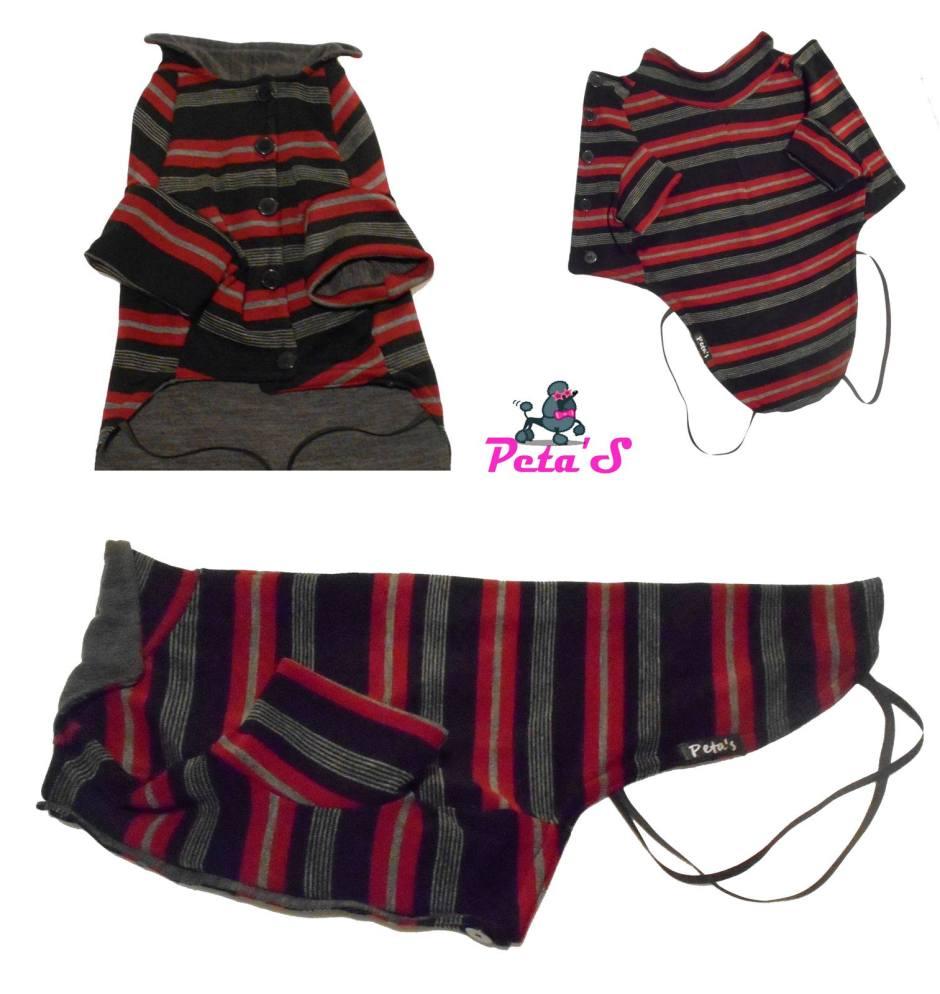 pulover caini xxl