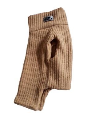 pulover gros 1